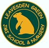 Leavesden Green JMI School & Nursery